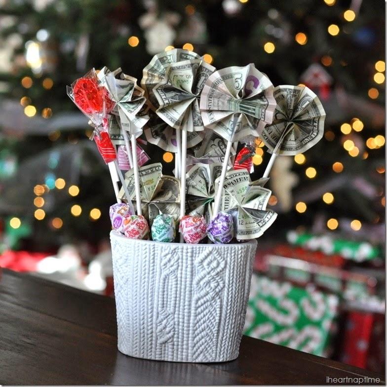 Cool Diy Christmas Gifts For Teens 2015