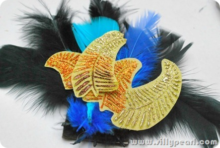 FeatherBrooch13