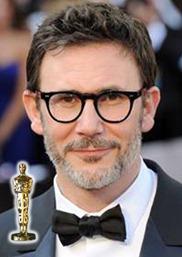 Michel Hazanavicius - Oscar