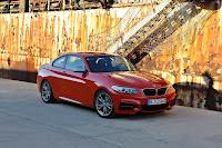 BMW-2-Series-09.jpg