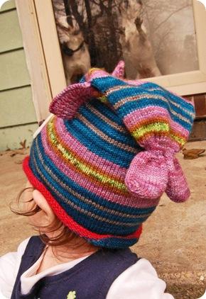 fish hat2