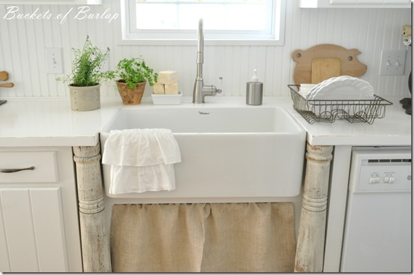white countertops 15
