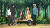 [HorribleSubs] Kokoro Connect - 10 [720p].mkv_snapshot_16.32_[2012.09.08_12.04.03]