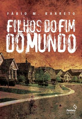 FCdP_FILHOS_DO_FIM_DO_MUNDO_estudos_006