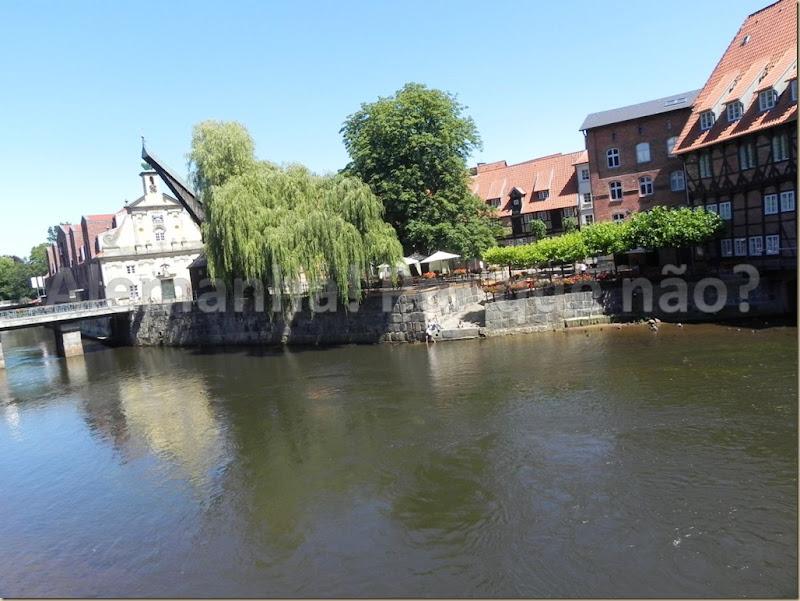 Lüneburg 26