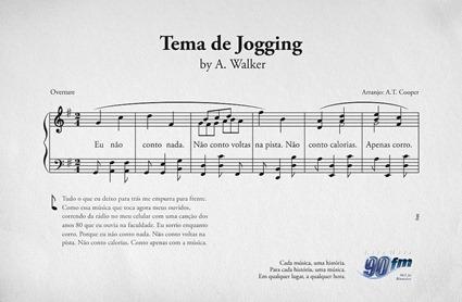 90FM-jogging