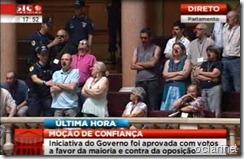 oclarinet.blogspot.com - Palhaços no Parlamento.Jul.2013