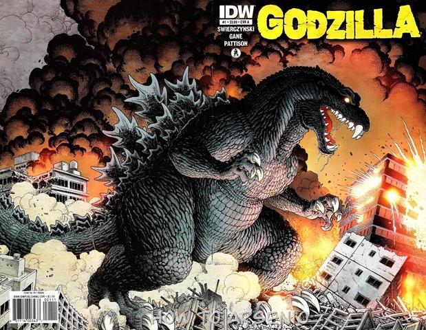 Godzilla 001-000a