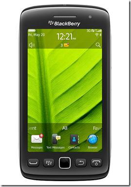 como-actualizar-sistema-operativo-BlackBerry-9860