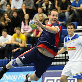 GB Men v Israel, Nov 2 2011 - by Marek Biernacki - Great%2525252520Britain%2525252520vs%2525252520Israel-45.jpg
