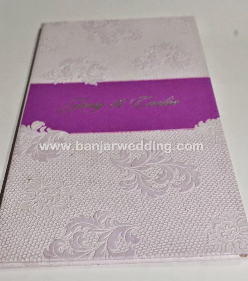 undangan pernikahan unik elegan banjarwedding_54.jpg