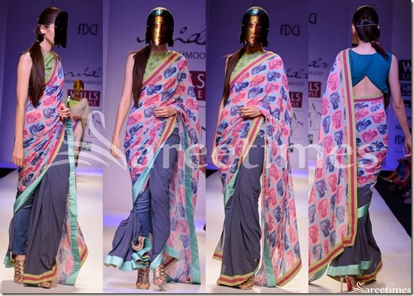 Nida_Mahmood_Half_and_Half_Sari