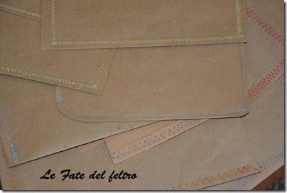 sacchetti carta (1)
