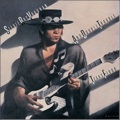 Stevie-Ray-Vaughan-Texas-Flood