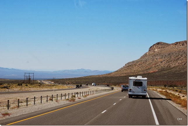 10-24-13 A Travel US160 Vegas to Pahrump (46)