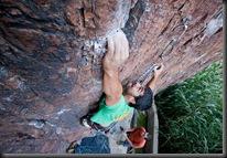 Escalada en canarias, Fataga, climb in canarias. 27