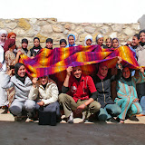 Morocco - First%252520blanket.jpg