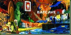 batcave_master_sru