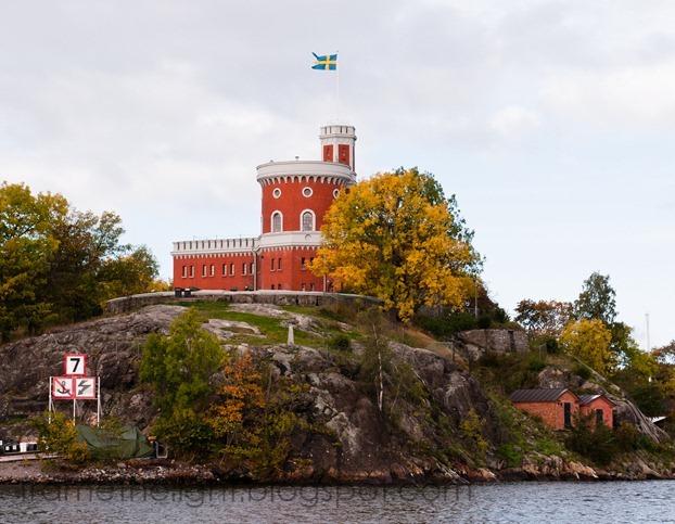 Stockholm-58-1