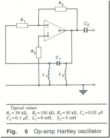 Oscillators  6