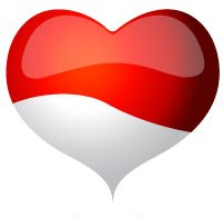 Bookmark Indonnesia