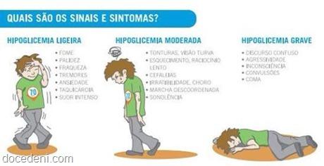 hipoglicemia2