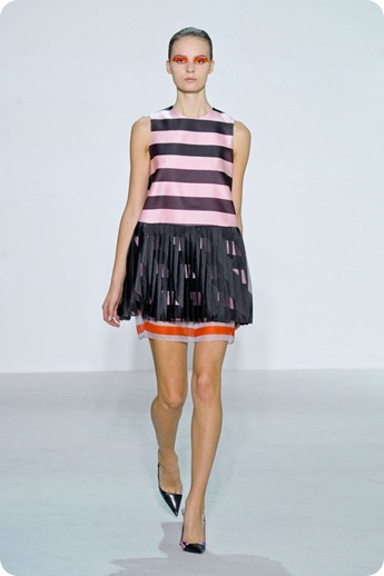 Christian-Dior-Spring-2013-fashion-slovenian-lifestyle-blogger-summer-stripes