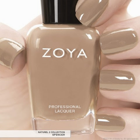 zoya_nail_polish_spencer_naturel2