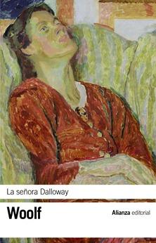 la-senora-dalloway-9788420671710