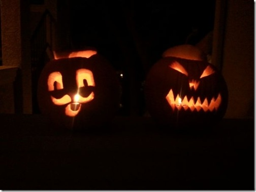 JackoLanterns