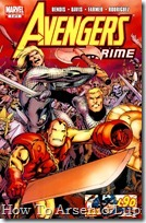 P00005 - 099- Avengers Prime howtoarsenio.blogspot.com #5