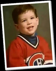 sidney-crosby-montreal-canadiens