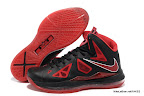 lbj10 fake colorway miami away 1 01 Fake LeBron X