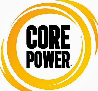 corepower1
