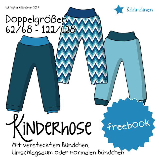 http://kaariainen.blogspot.de/2014/04/freebook-kinderhose-schnell-und-einfach.html