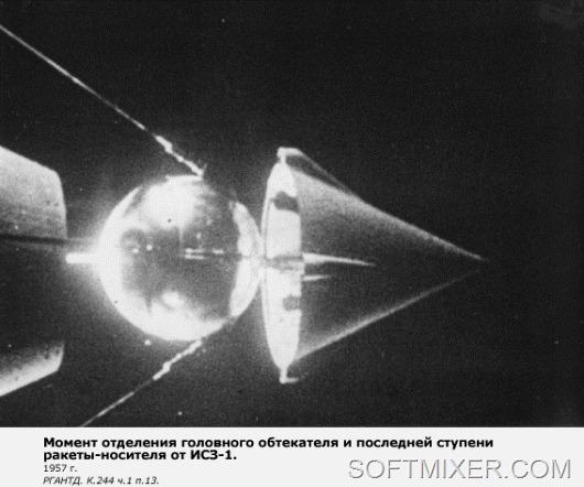Sputnik12
