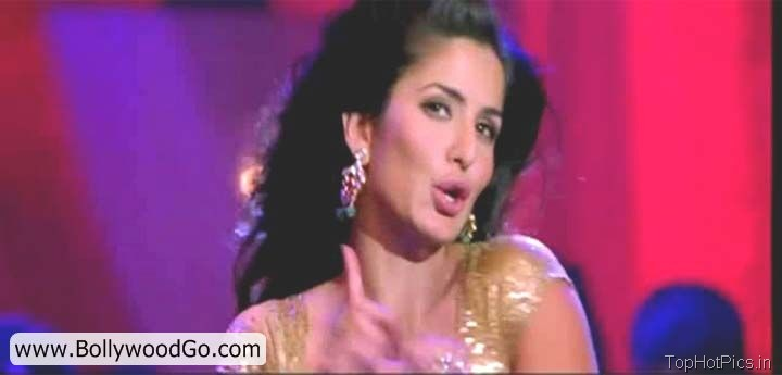 Katrina Kaif Hot Pics Shelia ki Jawani Dance 3