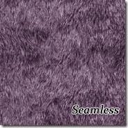 Texture fabric 25
