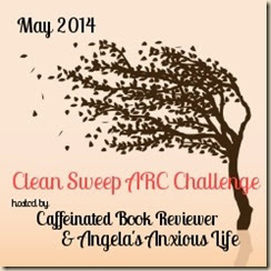 cleansweepchallenge