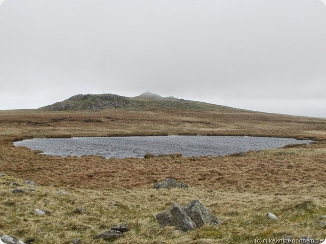 holehouse tarn