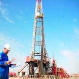 Pétrole et gaz de schiste : L'entêtement algérien