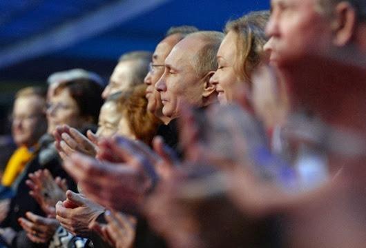 Президент-России-Владимир-Путин-на-церемонии-открытия-XXII-зимних-Олимпийских-игр-в-Сочи1