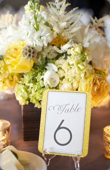 table numbers 404090_10151056957579537_1351548620_n fleur