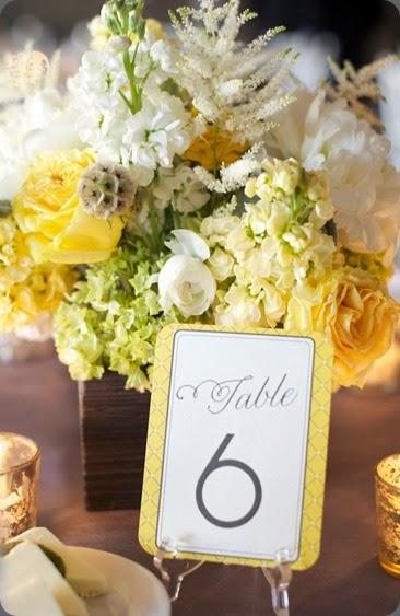 table numbers 404090_10151056957579537_1351548620_n fleur