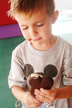 Disney Studios 082