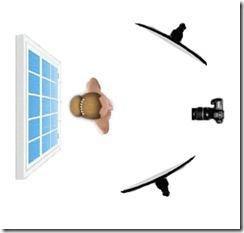 windowportrait1