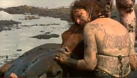 Dramatic-Horse-Rescue-Australia-01