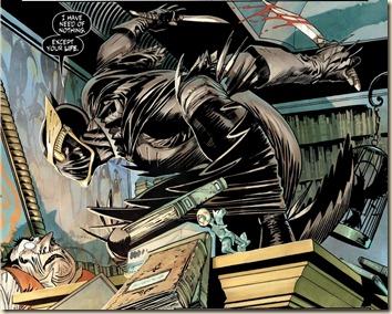 Catwoman-09-InternalArt5