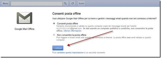 offline-google-mail[4]