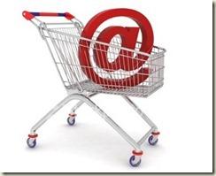 comprar_online
